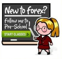 Pips forex school