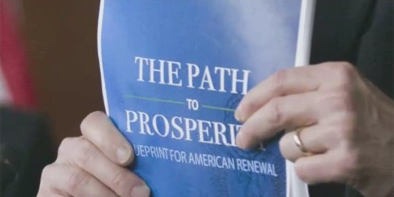 ryan path prosperity pdf free
